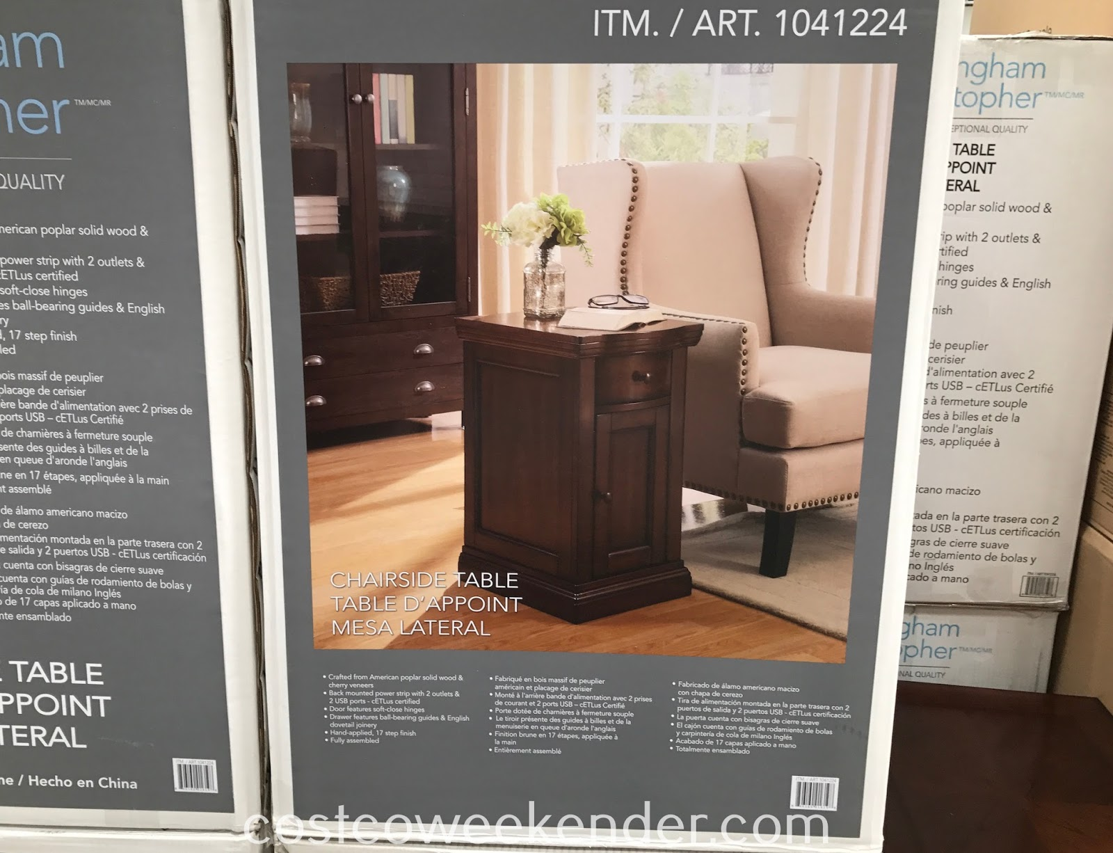 Buckingham And Christopher Furniture Shop Patio Furniture By Details Cabanacoast Store Coffee