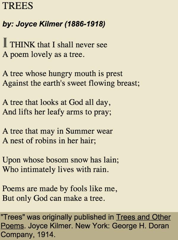 16 Line Poems 6