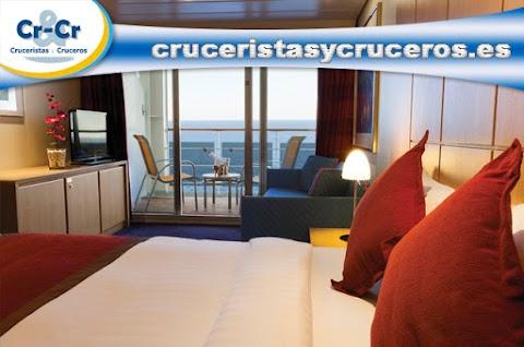 ''Mejores itinerarios por el Mediterráneo'' - Premio para Costa Cruceros por los lectores de la revista Porthole