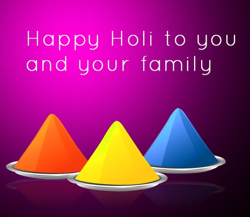 Happy Holi Images HD Wallpapers Free Download 8