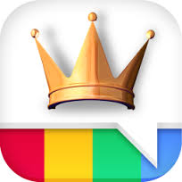 comment-king-on-instagram-apk