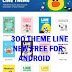 300 Scene Guide All Android Latest Line