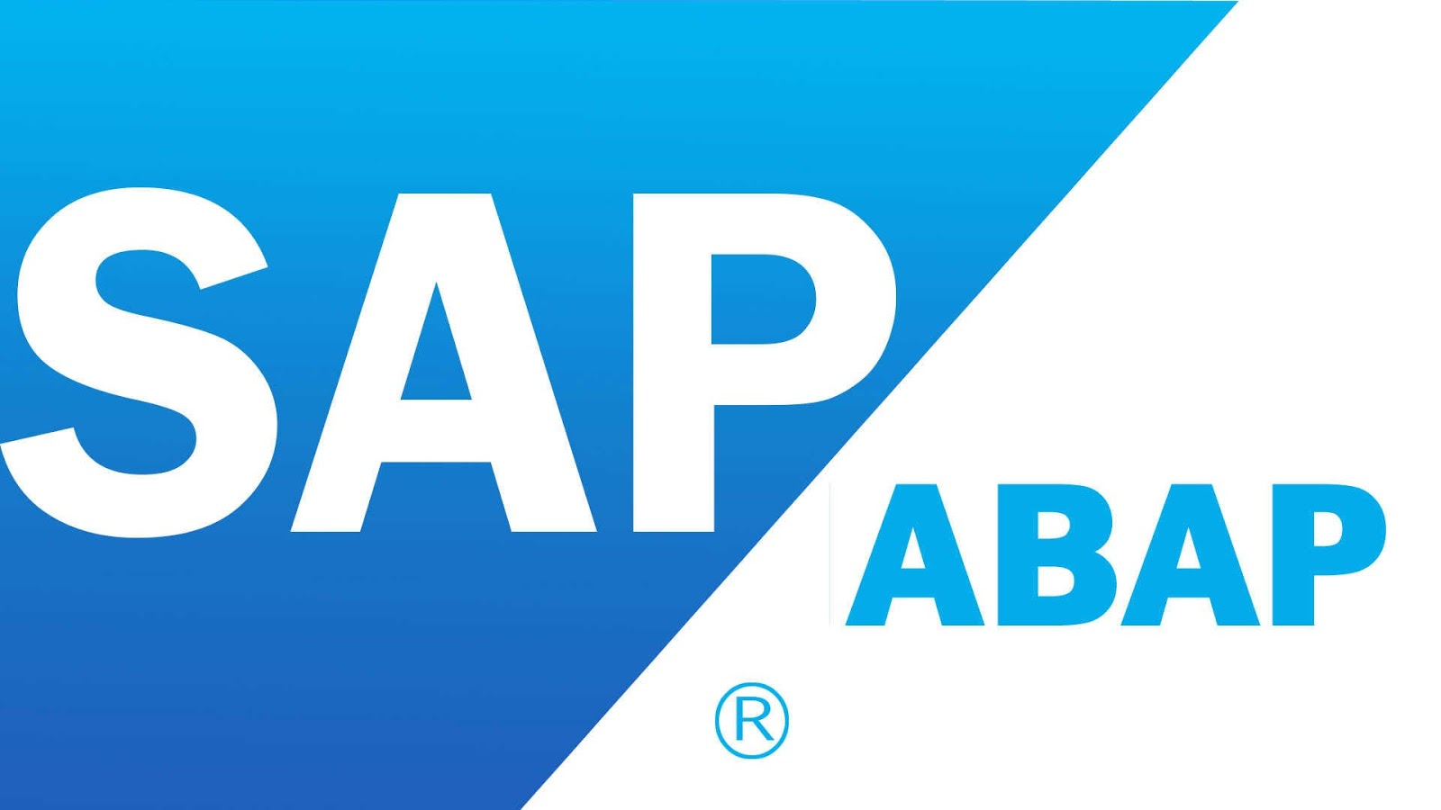Abap Cds In Sap Bw Sap Online Guides