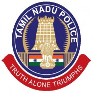 TNSPYB Jobs in Coimbatore 2013 Application Exam Date