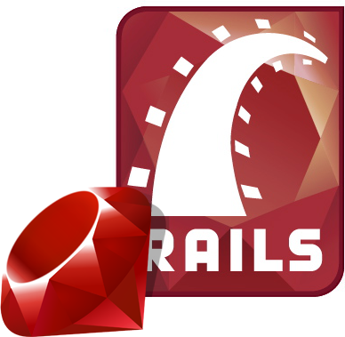 Memasang Ruby On Rail Di Ubuntu 14 04