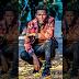 Entrevista com - Sérgio 2B (Rainho Beat) BBM GANG - Não digo que sou o melhor raper do Huambo mais é uma certeza que no top 5 estou lá, é uma sensação única receber elogios dizendo que és o melhor
