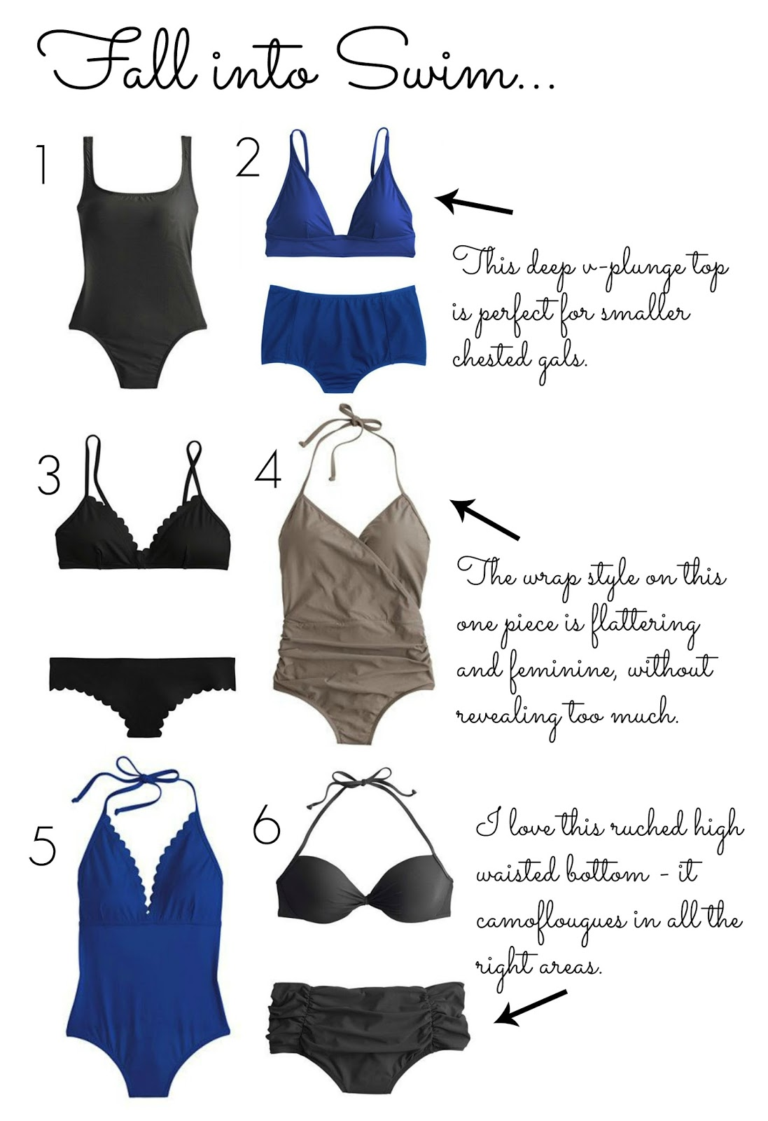 j.crew bathing suit - j.crew one piece - j.crew scallop - j.crew high waisted - fall bathing suit - what to wear to beach in september