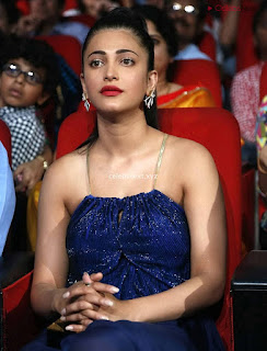 Shruti Haasan Sizzling Gallery   .xyz Exclusive Pics 007.jpg