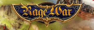 Rage-War