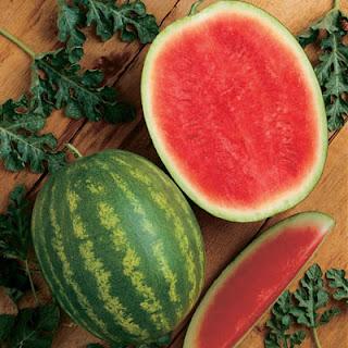 Manfaat buah dan sayur untuk kulit cerah putih dan bersih