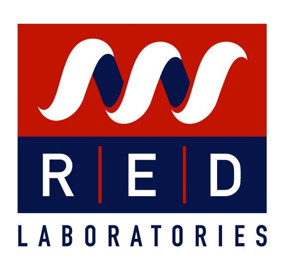 R.E.D. Laboratories - Blog