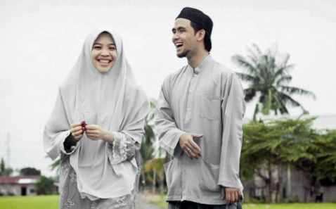 Ini Tanda Cinta Istri Yang Sering Tak Dipahami Suami