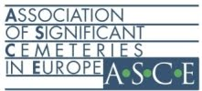 Association of Significant Cemeteries of Europe