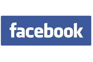 How to See Your Pokes On Facebook – How to Locate, Access or Check My FB Pokes Sent to Me Yesterday On Facebook