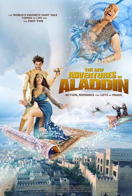 http://horrorsci-fiandmore.blogspot.com/p/the-new-adventures-of-aladdin-official.html