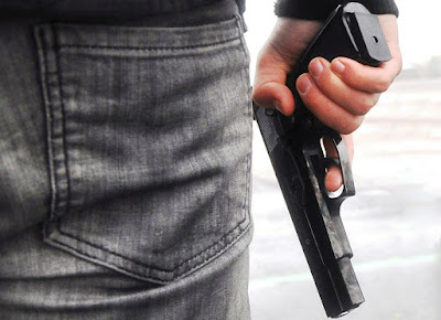 bankrablás, fegyveres bankrablás, Arad, Románia, bűncselekmény,