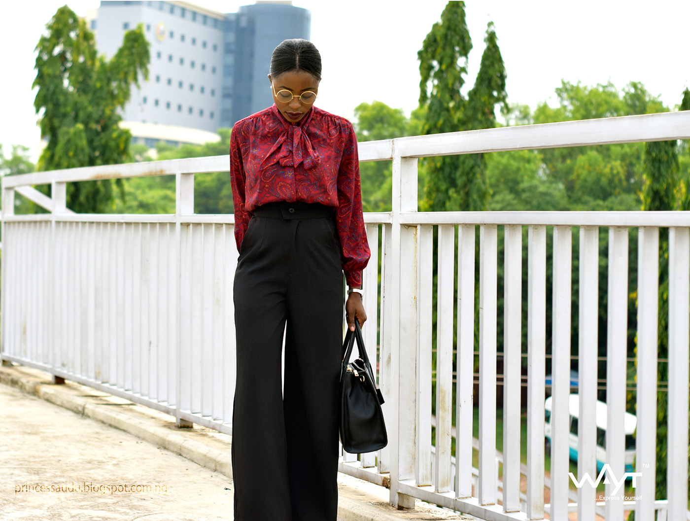 Work Chic Outfits,Work Wear, outfit ideas for the office , trouser looks for work