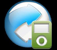 Cara Membuat License Code dan Menjadikan Any Video Converter Ultimate Full Version