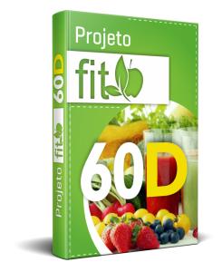projeto-fit-60d-funciona-mesmo