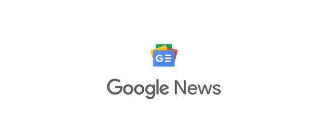 10 تطبيقات إخبارية عربية و أجنبية للبقاء على أجدد الأخبار في كل المجالات بالساعة