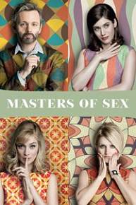 Masters of Sex Temporada 4×06