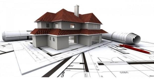 hoàn công gói thầu xây nhà trọn gói