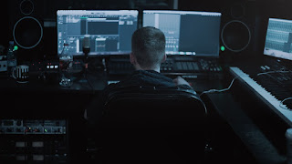 Spek minimum laptop atau computer untuk audio production