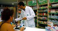Καμπάνια για τη χορήγηση αναλώσιμων απο τα φαρμακεία
