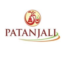 Patanjali Ayurved Limited Distributorship