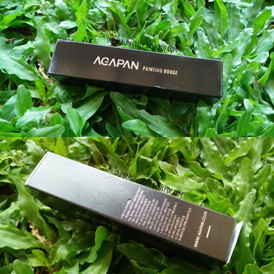 review-agapan-painting-rouge