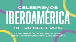 "Venezuela participará en primer festival ""Celebremos Iberoamérica"" en Madrid"