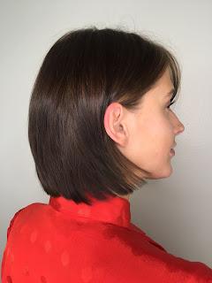 Jekku Berglund, Jekku, Loop, radio, terveet hiukset, hiustenhoito, headspa helsinki, keratsasehoito, helsinki, kampaamo helsinki,