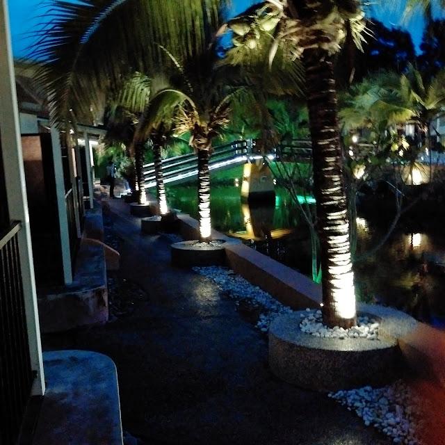 airis sanctuary resort langkawi contact number, zen premium casa loma resort langkawi, hotel langkawi