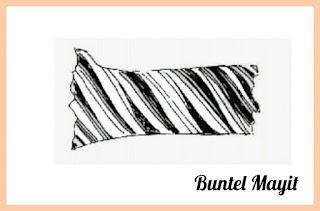 PAMOR BUNTEL MAYIT