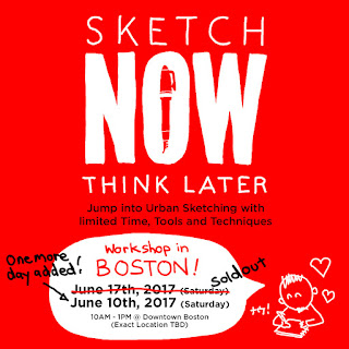 http://www.urbansketchers.org/2017/03/sketch-now-think-later-boston-workshop.html