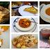 7 Recetas Saladas con Calabaza
