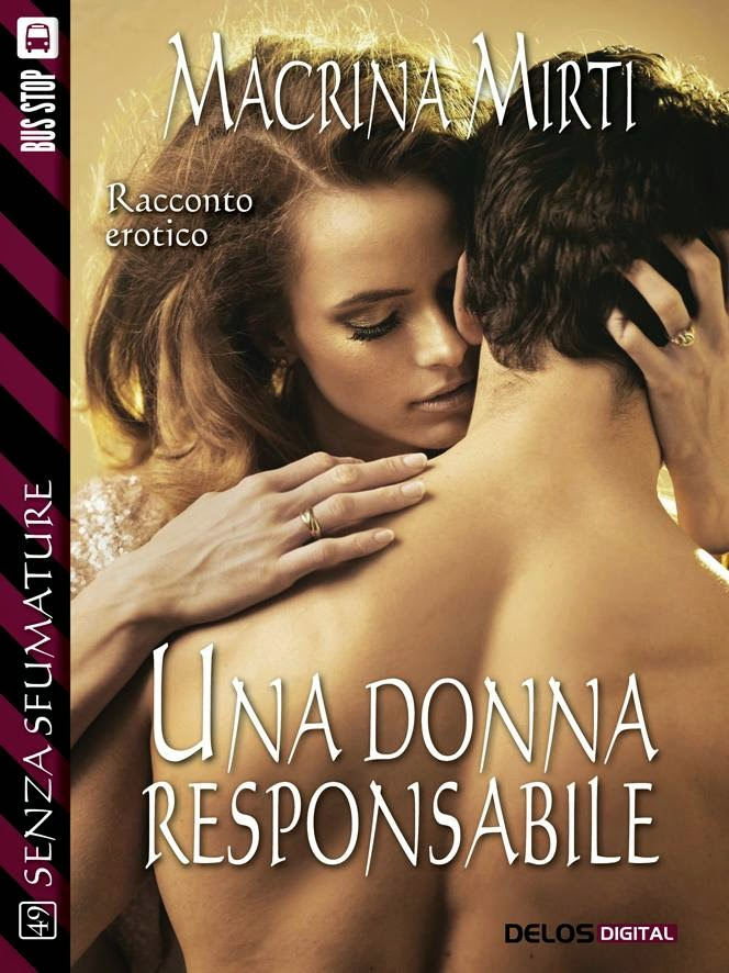 http://www.amazon.it/Una-donna-responsabile-Senza-sfumature-ebook/dp/B00TL1ZVJE/ref=sr_1_1?s=digital-text&ie=UTF8&qid=1425504553&sr=1-1