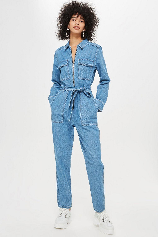 db1e3490a48 Rhea Boiler Suit · Sister Jane £52 (was £79)