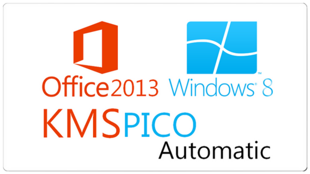 kmspico v 8.7 activateur windows 8 / 8.1 gratuit