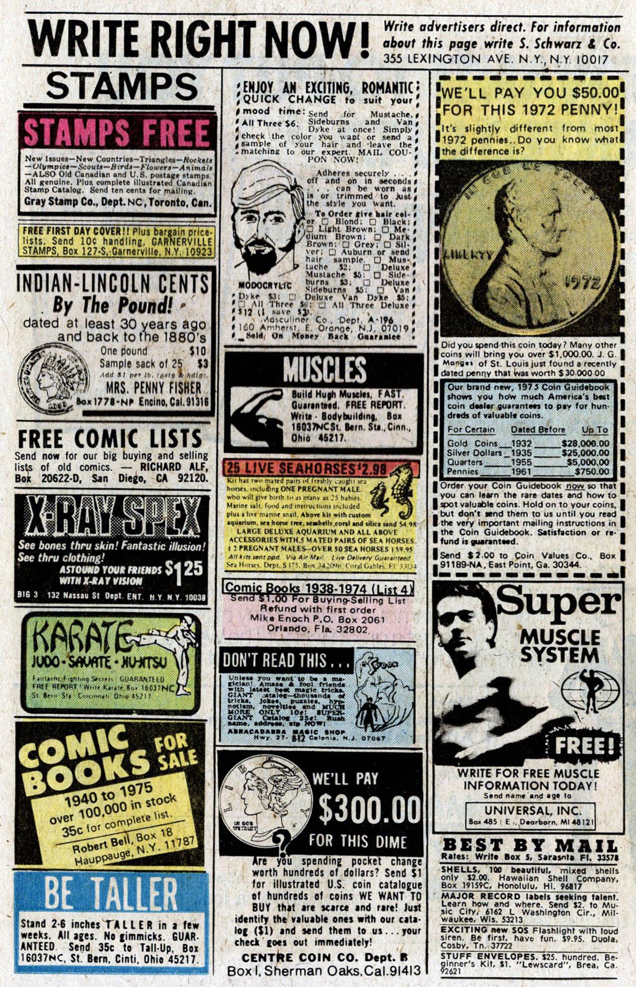 Detective Comics (1937) 448 Page 18