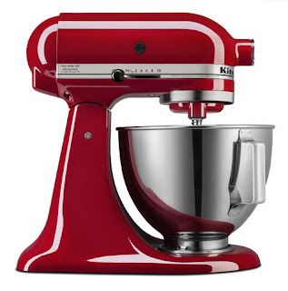 jerry's product reviews: www.379.kitchenaidtvoffer – tv offer