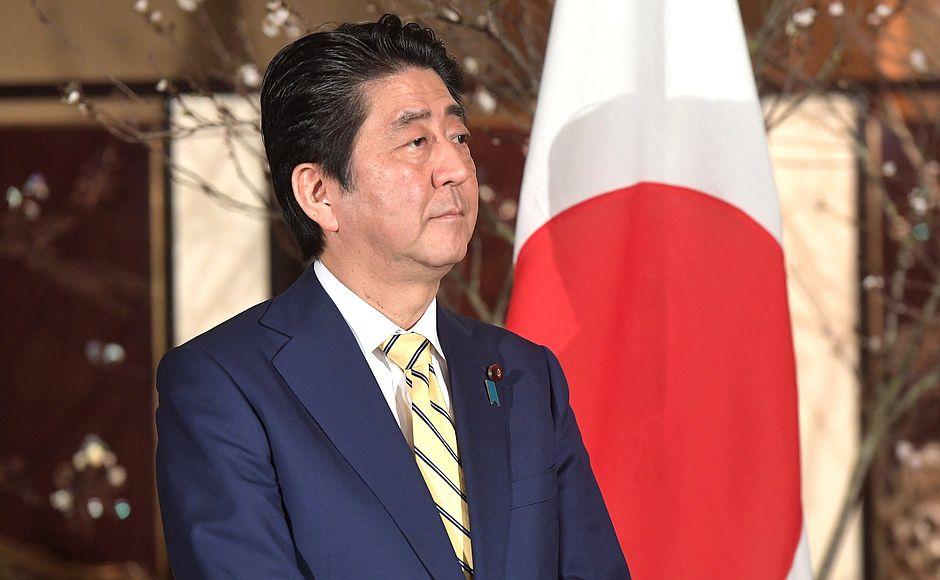 Japan%2BNeeds%2BMore%2BPeople.jpg
