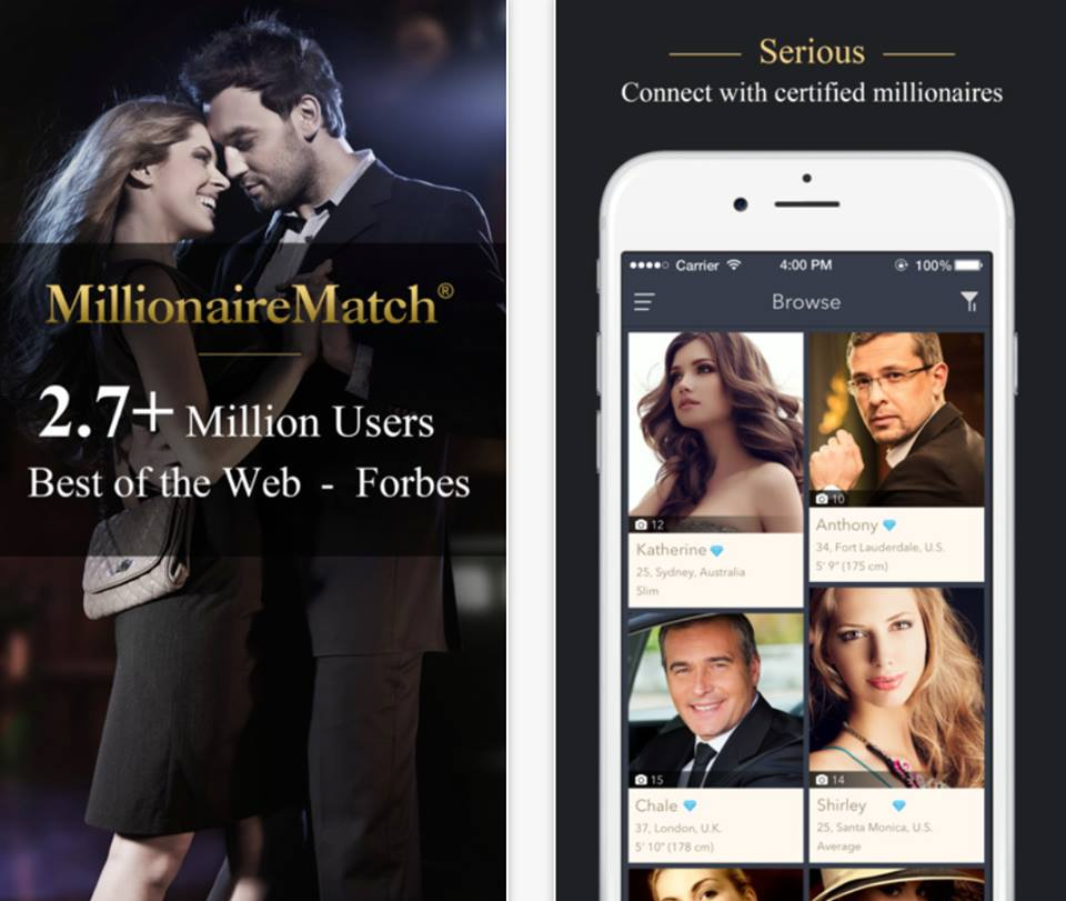 how to make first contact online dating