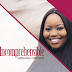DOWNLOAD Album: Abigail Crown - Imcomprehesible | @abgigailcrown_