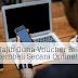 Wajib Guna Voucher Bila Membeli Secara Online