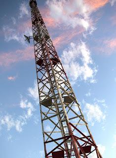 Modernisasi Jaringan 42 Mbps Indosat Dikebut Demi Gelar 4G di Seluruh Indonesia