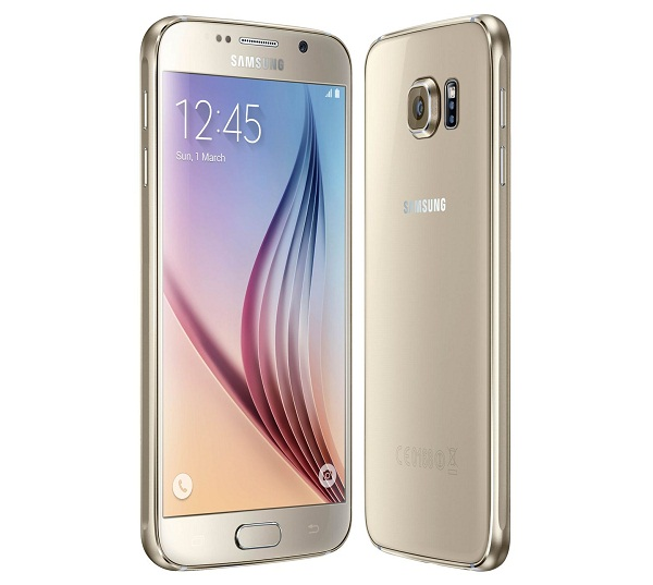Samsung Galaxy S6 Price, specifications, compare and buy online,