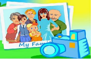 http://www.anglomaniacy.pl/familyTopic.htm