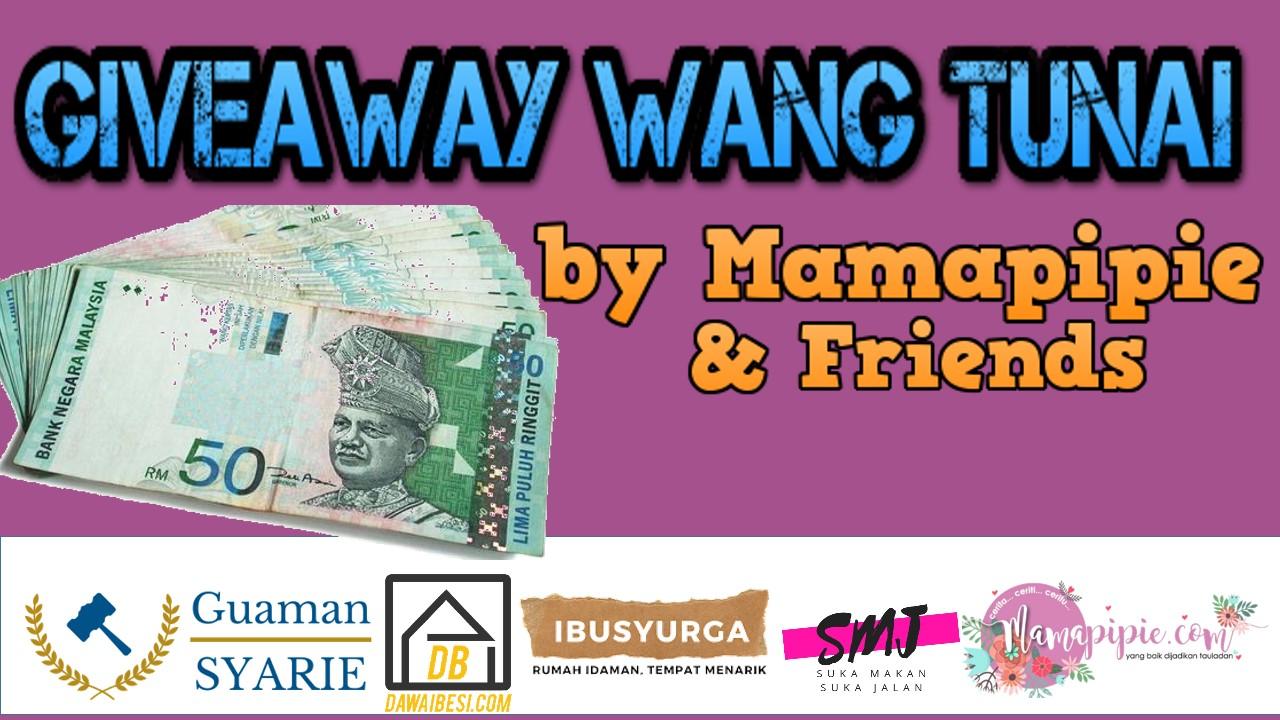 http://www.mamapipie.com/2020/02/giveaway-wang-tunai-rm1000-by-mamapipie.html
