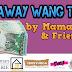 Giveaway Wang Tunai RM1000 by Mamapipie & Friend